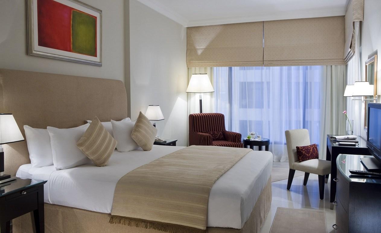 modern-style-bedroom02-rooms-gloria